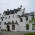 Comrie | Dumbreck Decorators