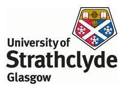 University_of_Strathclyde_medium