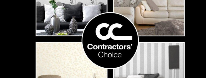 Johnstone's Contractors' Choice