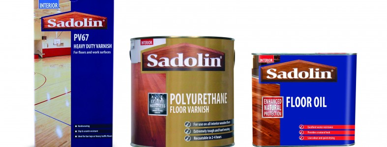 Sadolin_pack_shots
