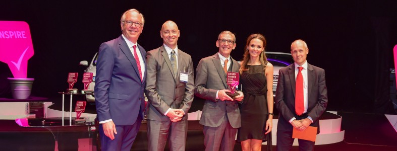 BITC winners, Novus Property Solutions