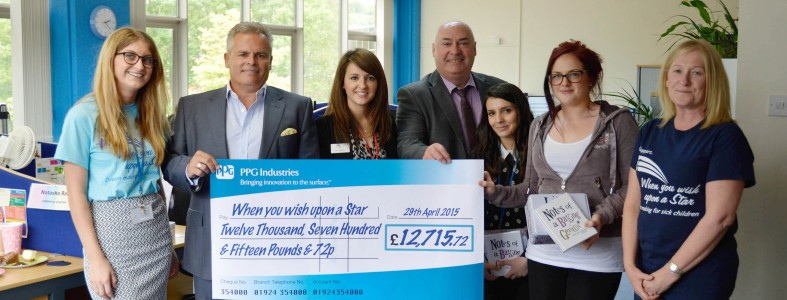 wywuas cheque 05 2015