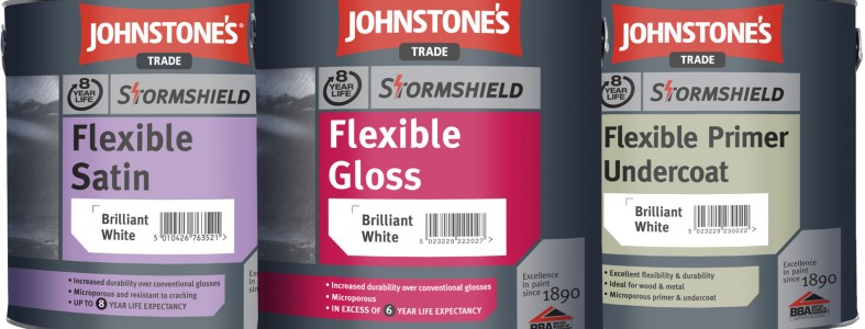 JOHT_Stormshield_Flexible_2.5L_BW_GROUP