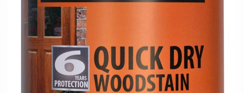 sadolin-quick-dry-woodstain