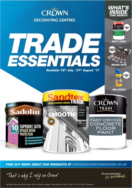august-17-trade-essentials