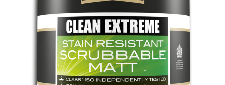 clean-extreme-2017