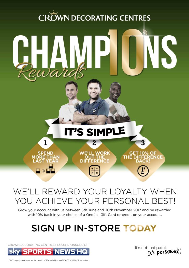 oct-17-champions-rewards