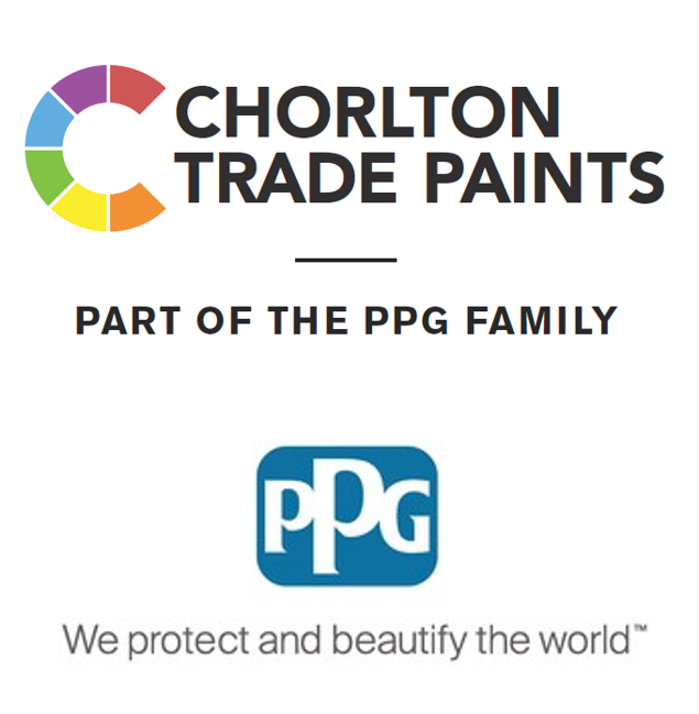 jdc_chorlton-paints
