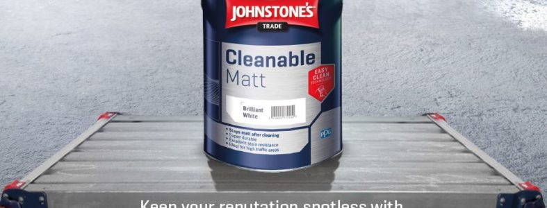 cleanable-matt_img
