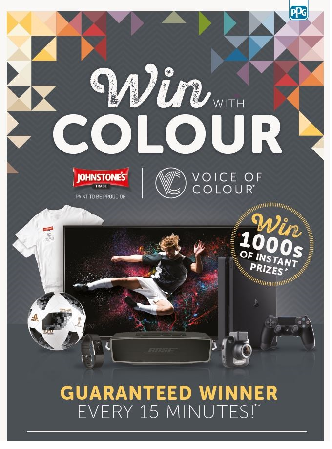 win-with-colour-002