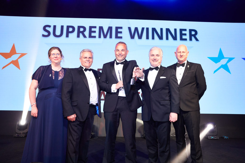hec-ltd-johnstones-painter-of-the-year-supreme-winner