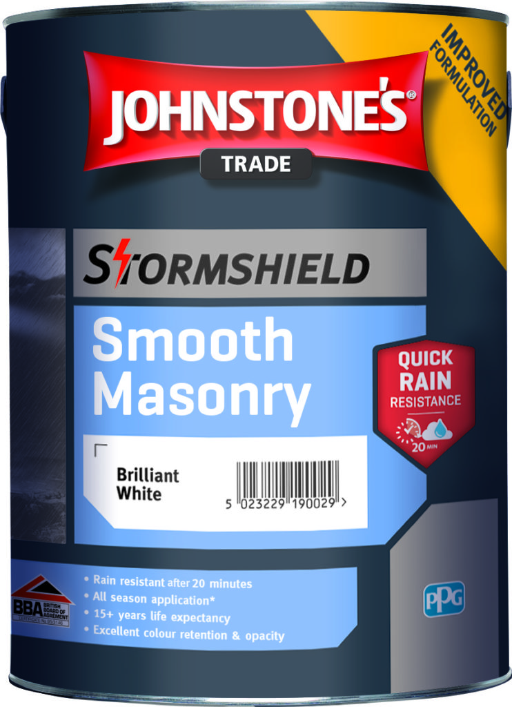 joht_stormshield_smooth_masonry_5l
